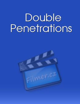 Double Penetrations download