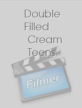 Double Filled Cream Teens