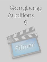 Gangbang Auditions 9