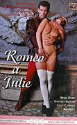 Romeo a Julie download