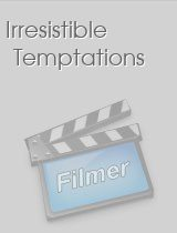 Irresistible Temptations download