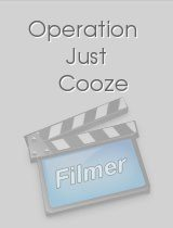 Operation Just Cooze