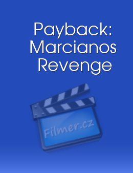Payback: Marcianos Revenge download