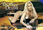 Tropic of Desire download