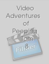 Video Adventures of Peeping Tom 8