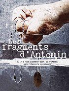 Fragments dAntonin, Les download