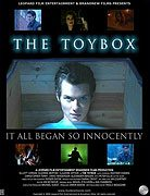 The Toybox download
