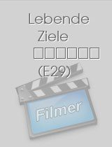 Starkes Team - Lebende Ziele, Ein download