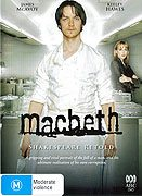 Macbeth download