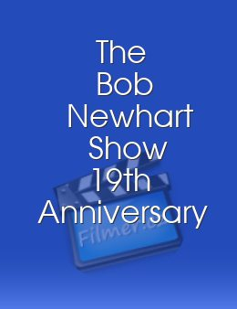 The Bob Newhart Show 19th Anniversary Special