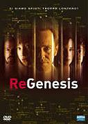 ReGenesis download