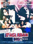 Ipaglaban mo The Movie