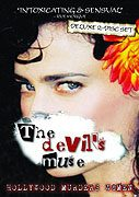 The Devils Muse
