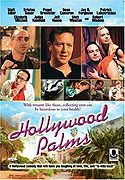 Hollywood Palms download