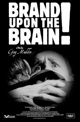 Brand Upon the Brain! download
