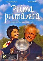 Prima Primavera download