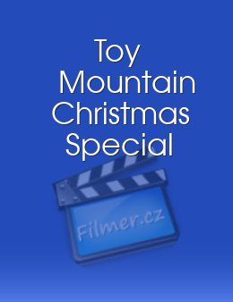Toy Mountain Christmas Special