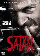 Satan download