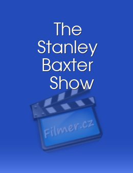 The Stanley Baxter Show