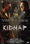 Kidnap download
