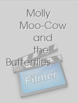 Molly Moo-Cow and the Butterflies