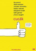 Cucák download