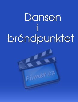 Dansen i brændpunktet download