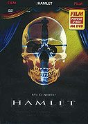 Hamlet download