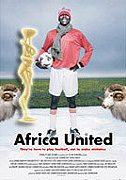 Africa United download