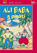 Alibaba a piráti download