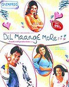 Dil Maange More!!! download