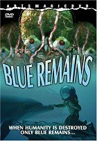 Blue Remains download