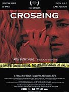 Crossing download