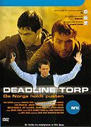 Deadline Torp download