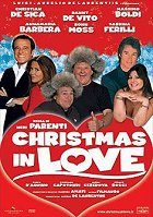 Christmas in Love download