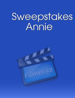 Sweepstakes Annie