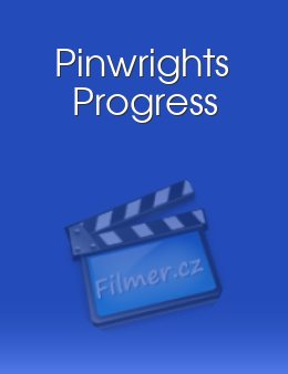 Pinwrights Progress