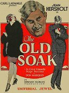 The Old Soak