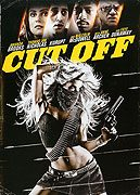 Cut Off download