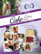 Cake: A Wedding Story download