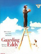 Guarding Eddy download