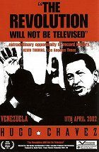 Chavez Inside the Coup
