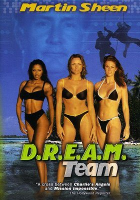 D.R.E.A.M. Team download