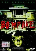 The Darklings