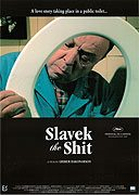 Slávek the Shit download