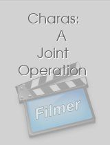 Charas: A Joint Operation download