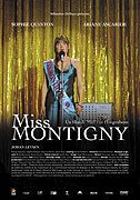 Miss Montigny download