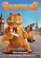 Garfield 2 download