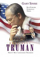 Truman download