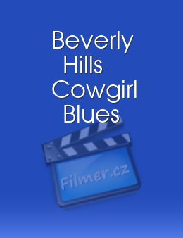 Beverly Hills Cowgirl Blues